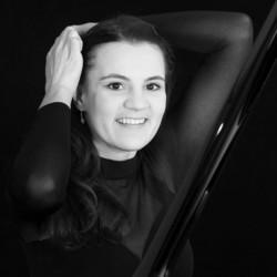 Natalia Krel