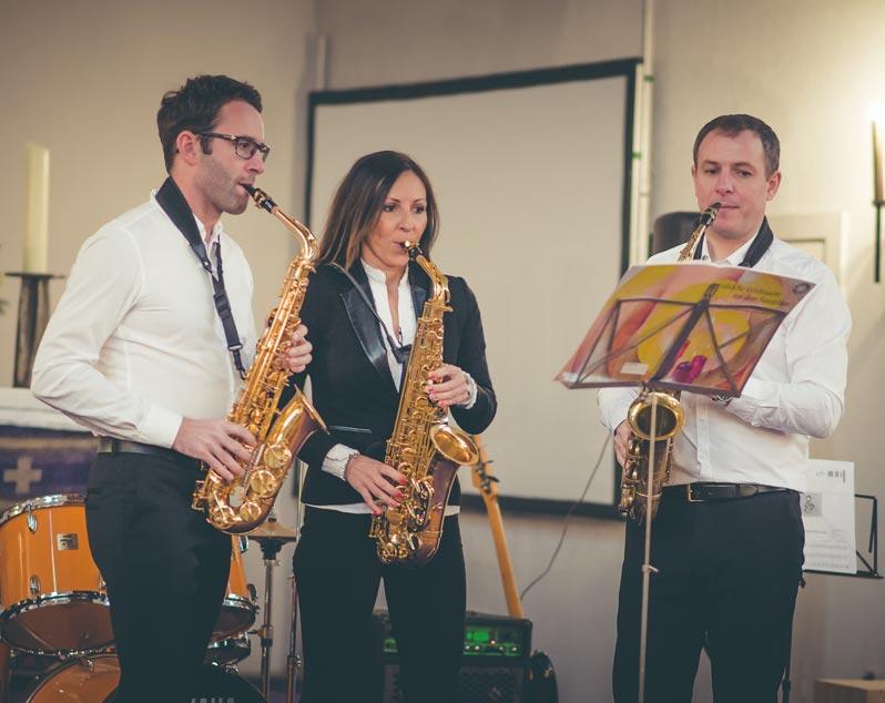 kurse für erwachsene  musikschule pianoforte