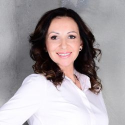 Iryna Laube