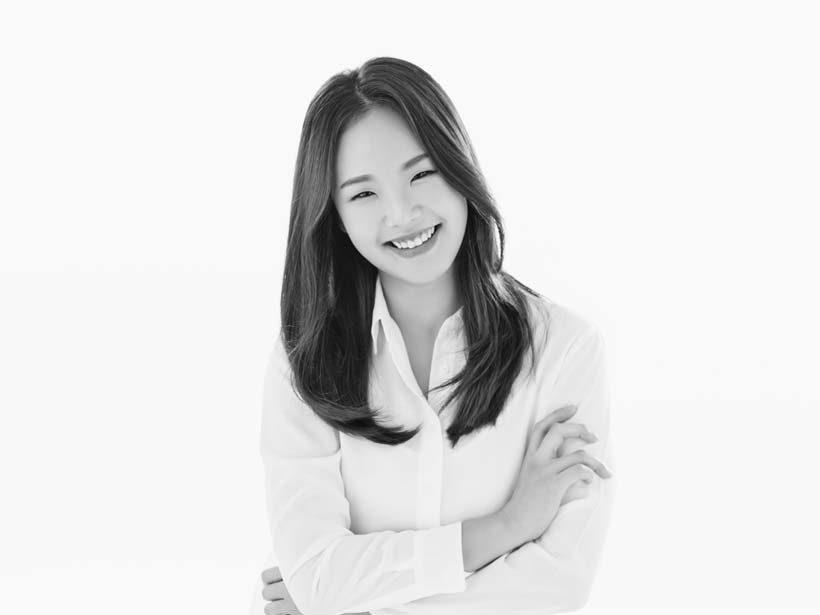 Jihye Lim