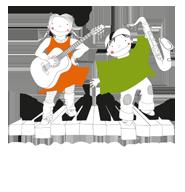 Musikschule Pianoforte