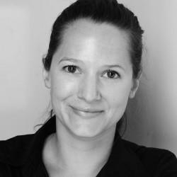 Sarah Christine Weiler