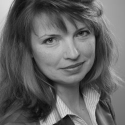 Natalie Hofmann