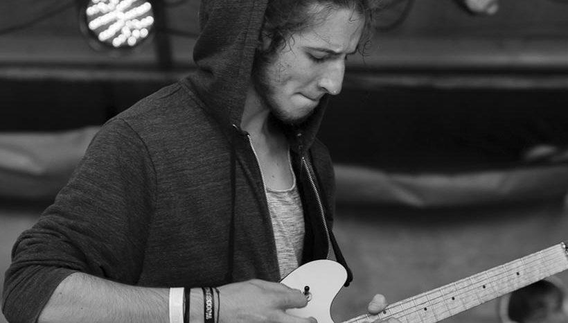 Julian Seiler