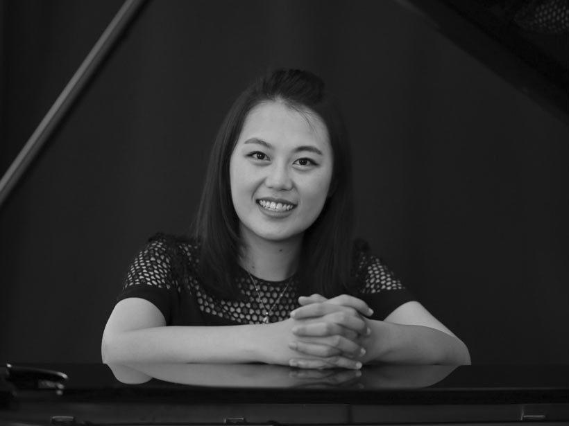Yangfan Xu