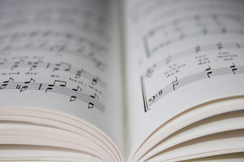 Terminkalender Pianoforte